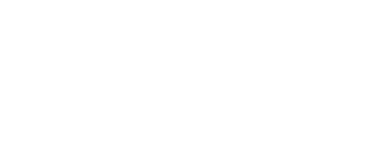 Tuscaloosa County Park & Recreation Authority
